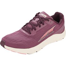 Altra Rivera Shoes Women, rojo